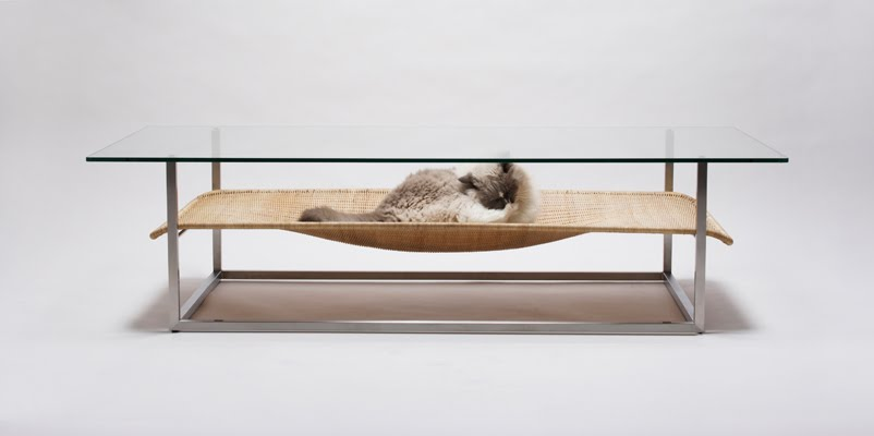 Table-basse-Casereal-Hammock