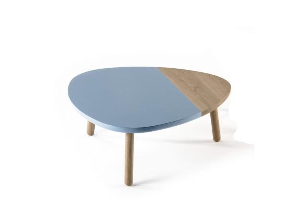 mesa-centro-cami-kendo-contemporaneo