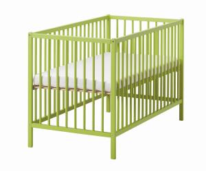 Ikea-catalogue-2011-SOMNAT-lit-vert