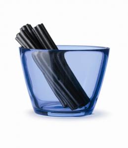 Ikea-catalogue-2011-ambiance-bleue-Ljuvlig