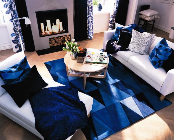 ikea catalogue nouveaut s 2011 ma d coration maison. Black Bedroom Furniture Sets. Home Design Ideas