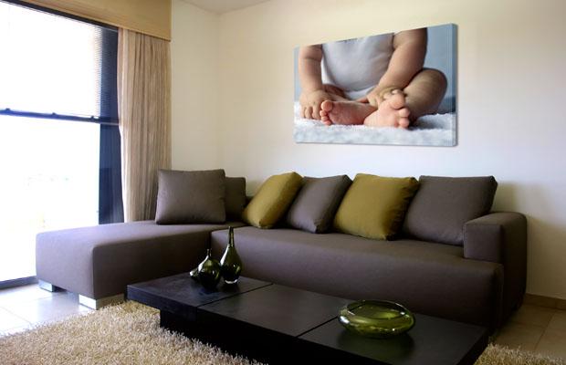 photo sur toile ma photo sur une toile ma d coration maison. Black Bedroom Furniture Sets. Home Design Ideas