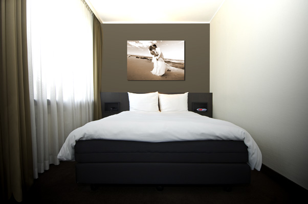 photo sur toile ma photo sur une toile ma d coration maison. Black Bedroom Furniture Sets. Home Design Ideas
