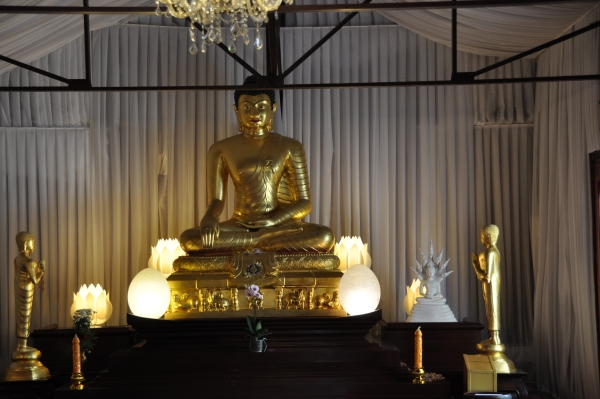 d coration zen bouddhiste ma d coration maison. Black Bedroom Furniture Sets. Home Design Ideas