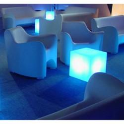 mobilier-bureau-design