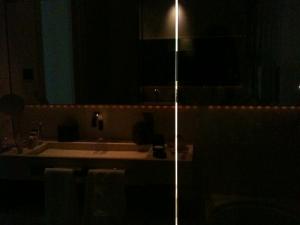 Hotel-abac-barcelone-salle-de-bain-2