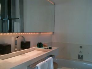 Hotel-abac-barcelone-salle-de-bain