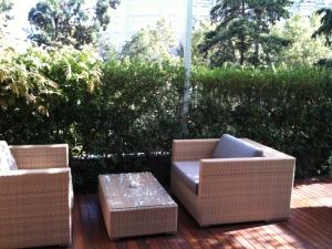 Hotel-abac-barcelone-terrasse-2