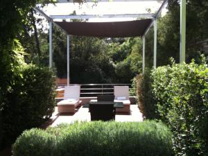 Hotel-abac-barcelone-terrasse