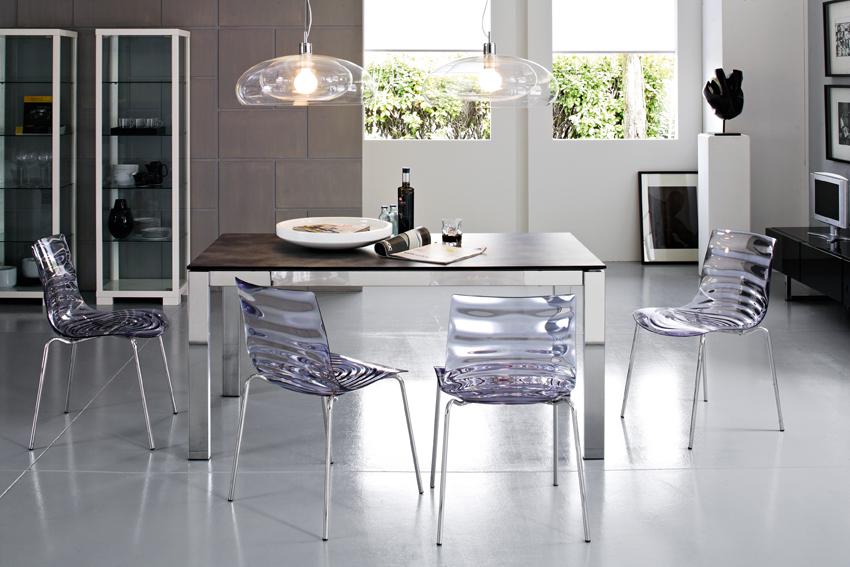 chaise design chaise design - Chaise Italienne Design