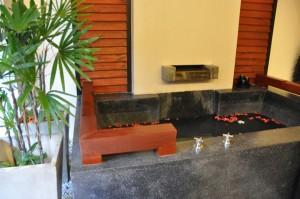 Hotel-luxe Kirikayan