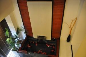 Hotel-luxe-baignoire