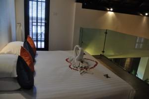 Hotel-luxe-mezzanine