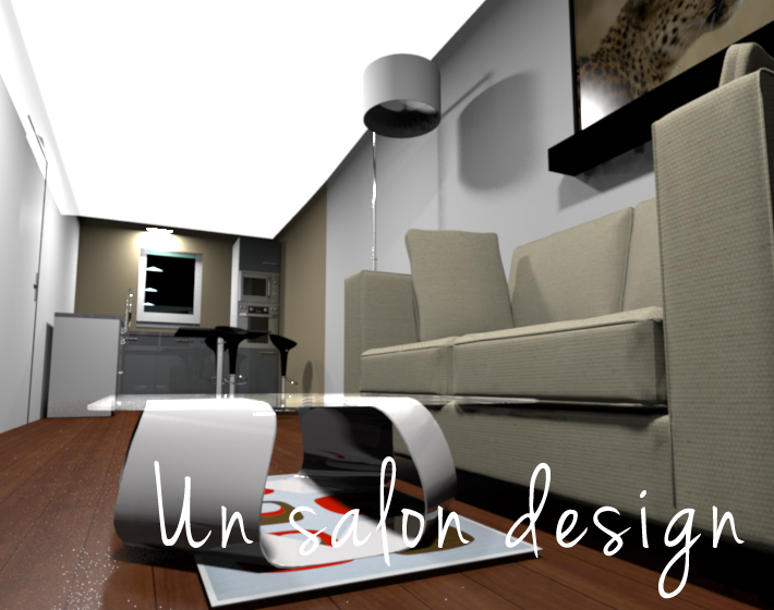 Logiciel cr ation chambre 3d gratuit for Creation maison 3d