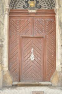 Portail-design