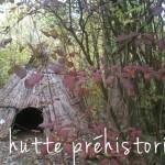 Décoration préhistorique de son jardin