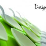 La nature à votre table avec ces verrines design