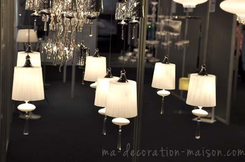 Lampe-design-chic-3