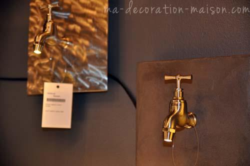 Lampe-design-chic-4
