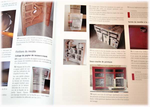 Livre-creer-son-mobilier-carton4
