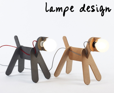 lampe-a-poser-get-out-eno-clothilde-julien-silvera