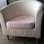 Comment gagner des sous en rapportant les vieux meubles Ikea