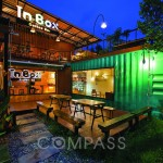 inbox cafe chiang mai