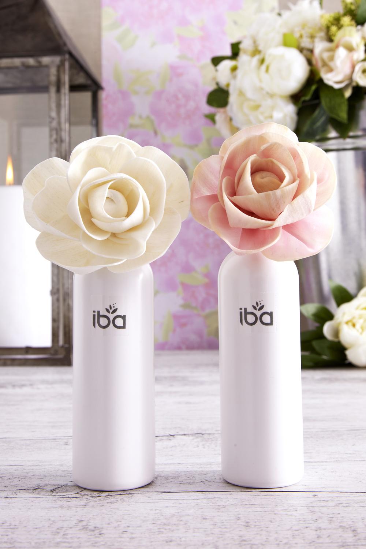 IBA fleur parfumée