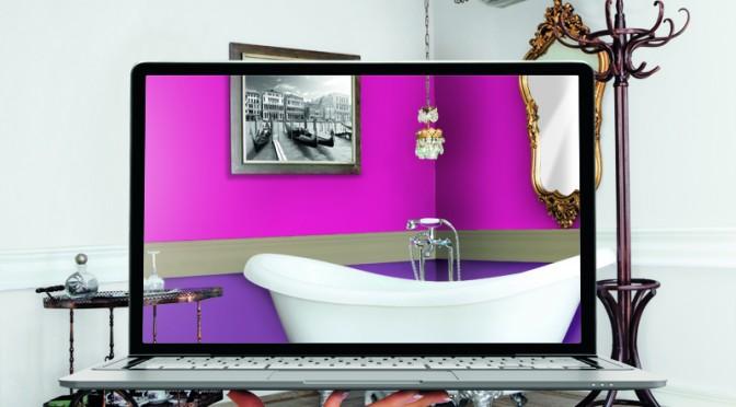 zolpan-salle de bain