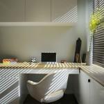 Déco : 5 meubles d'angle design et pratiques