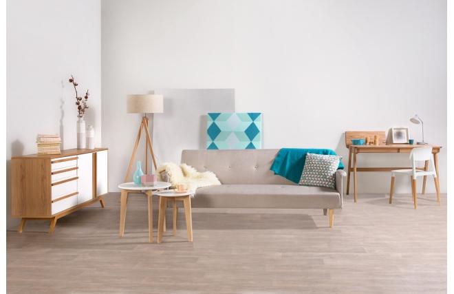 chaises-design-scandinave-blanches-gilda