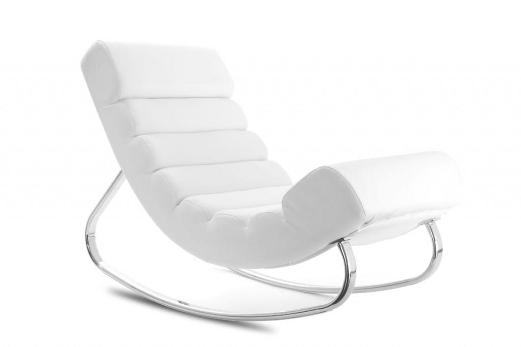 fauteuil-design-blanc-rocking-chair-taylor