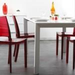 Ma sélection de chaises et de fauteuils design