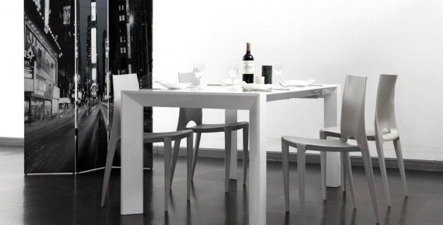 nouvelles-chaises-design-miliboo-4