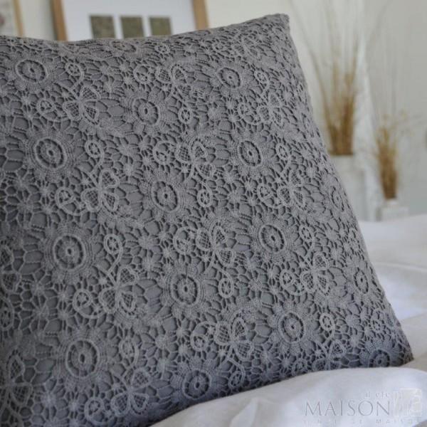 coussin-nantes-gris-50x50-cm