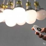 Pourquoi toutes les ampoules devraient être à LED ?