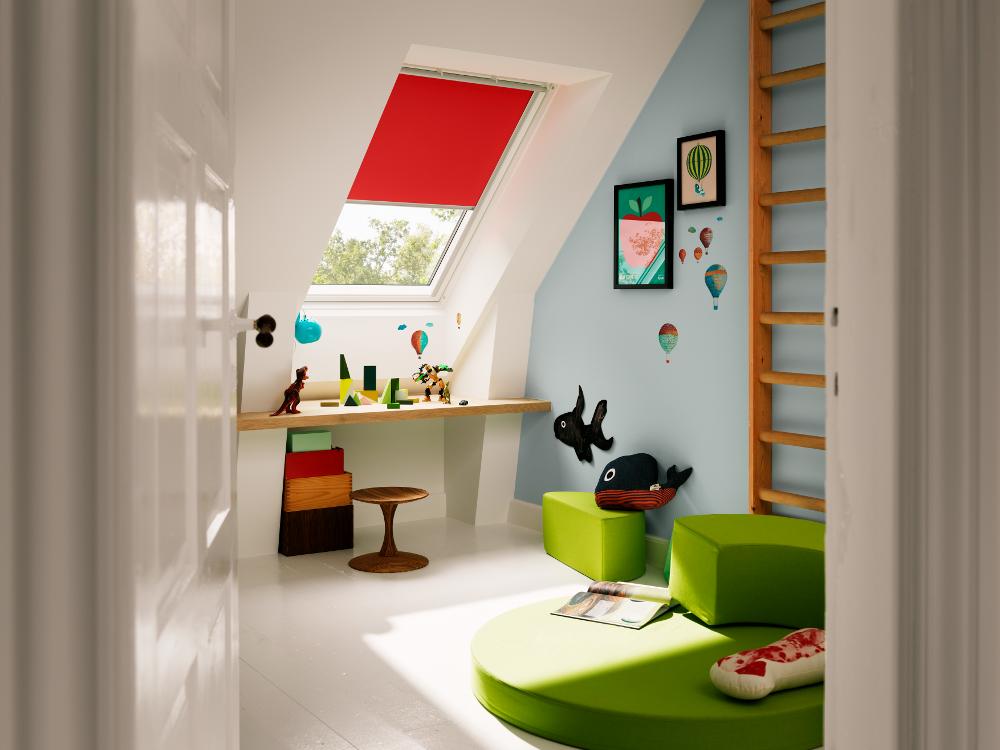 comment am nager sa chambre pour un sommeil de qualit ma d coration maison. Black Bedroom Furniture Sets. Home Design Ideas