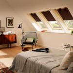 Comment aménager sa chambre pour un sommeil de qualité