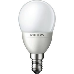 ampoule-led-E14-philips-192541
