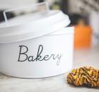 bakery-791748_640