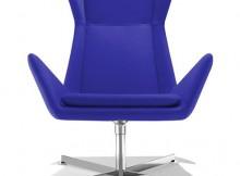 I-Moyenne-11516-fauteuil-de-bureau-design-bleu-free.net