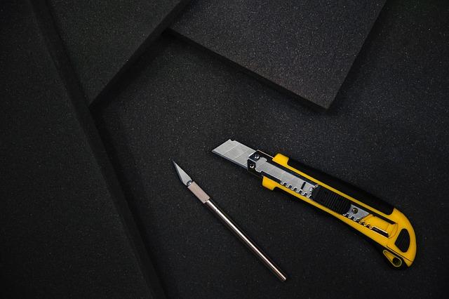 outil portatif electrique