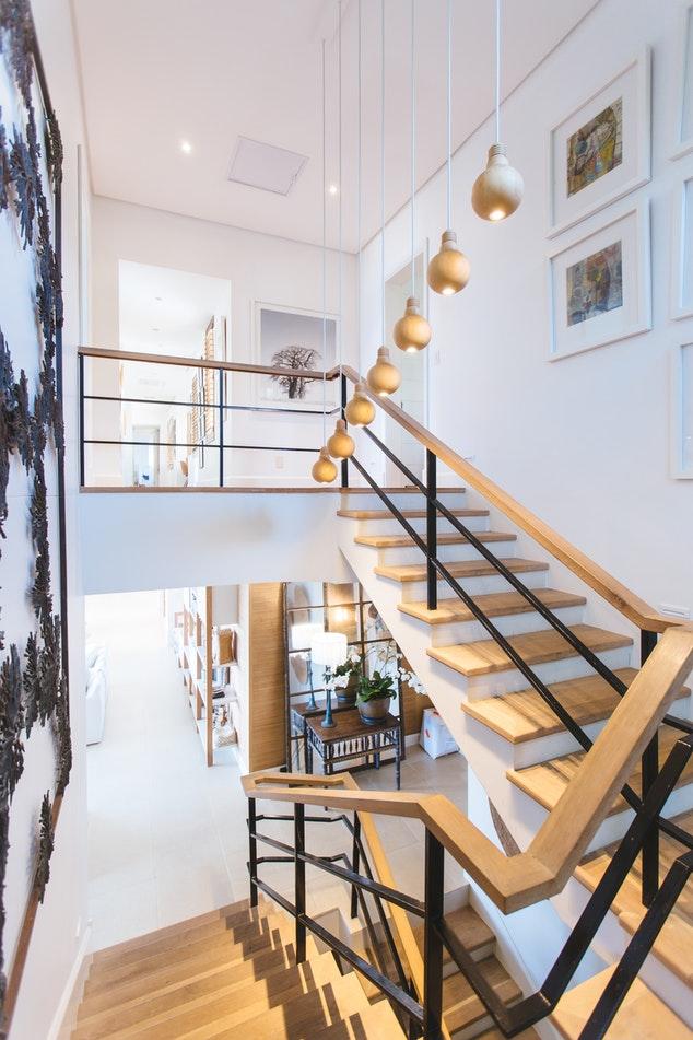 Blog de decoration maison
