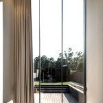 In love avec les maisons d'architecte