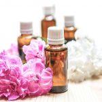 L'art de parfumer sa maison