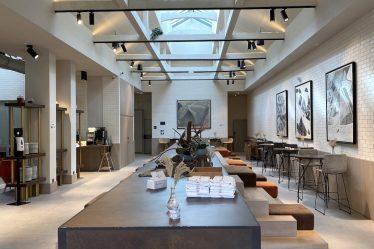 Hôtel Hyatt Regency Chantilly
